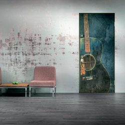 Vighi art and design - GUITAR