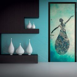 Vighi art and design - DANCE