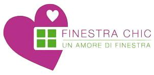 finestra-chic-logo